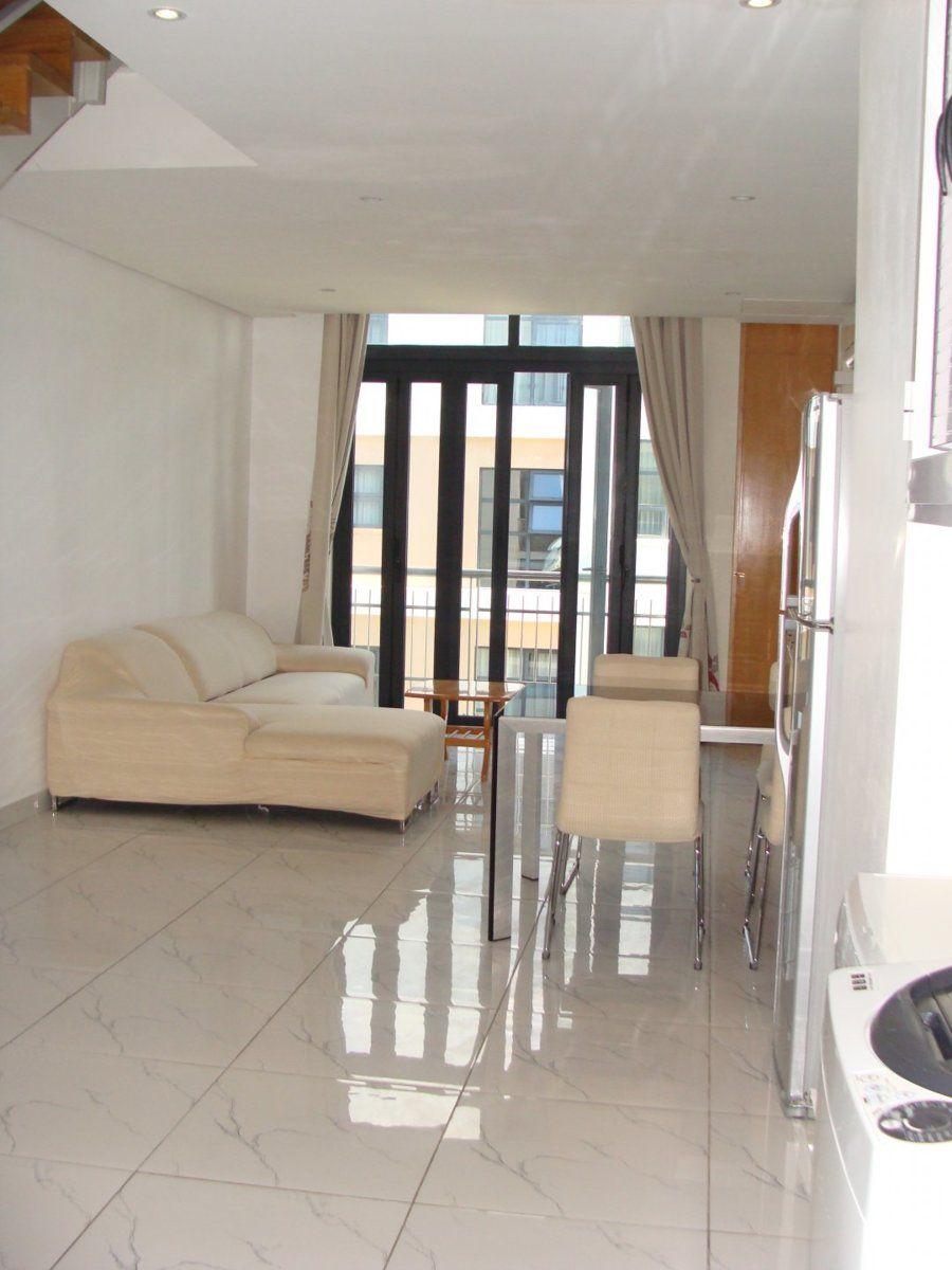 Appartement à louer 4 120m2 à Ile Maurice vignette-1