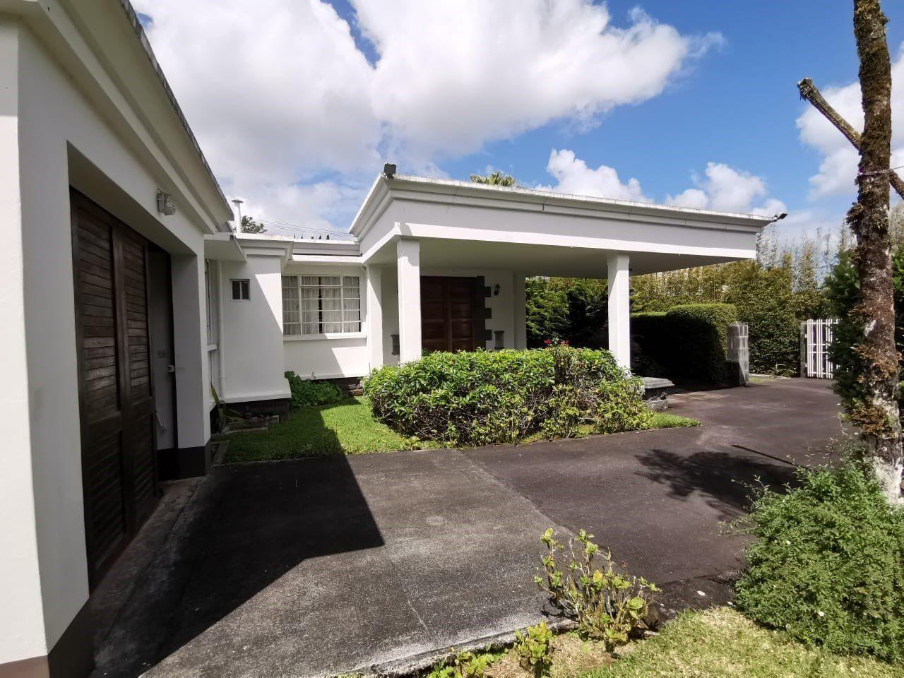 Maison à louer 8 160m2 à Ile Maurice vignette-3