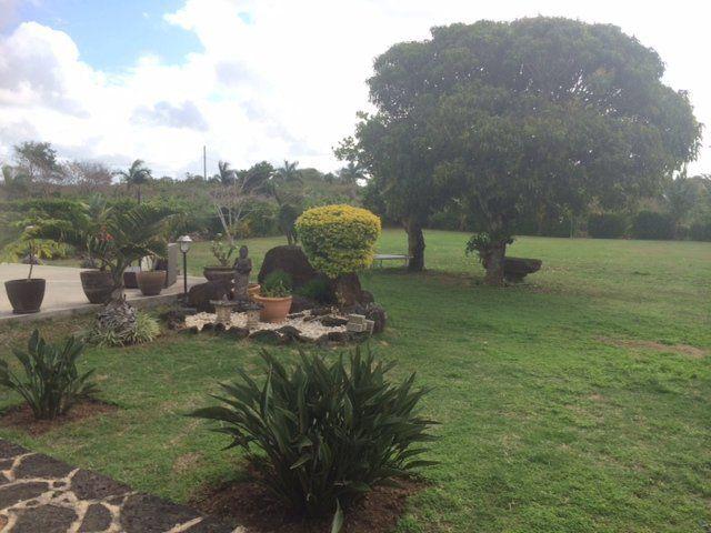 Maison à louer 7 300m2 à Ile Maurice vignette-1