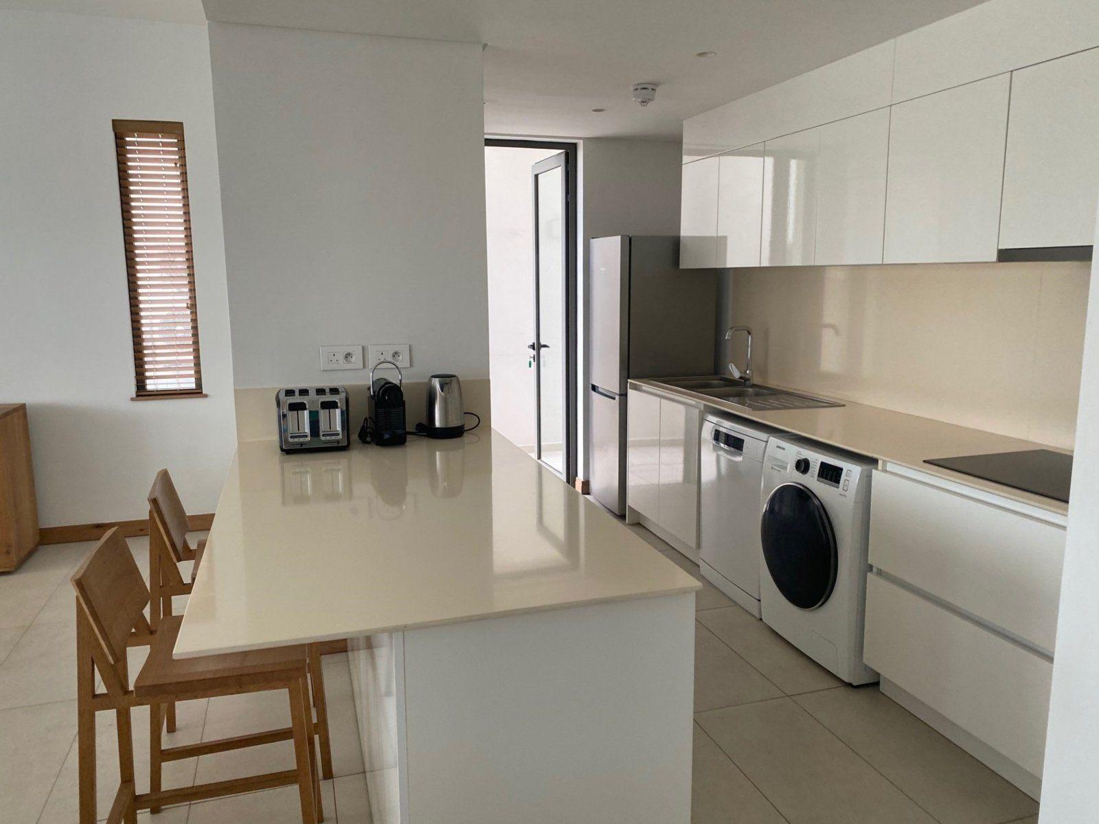 Appartement à vendre 3 169.6m2 à Ile Maurice vignette-4