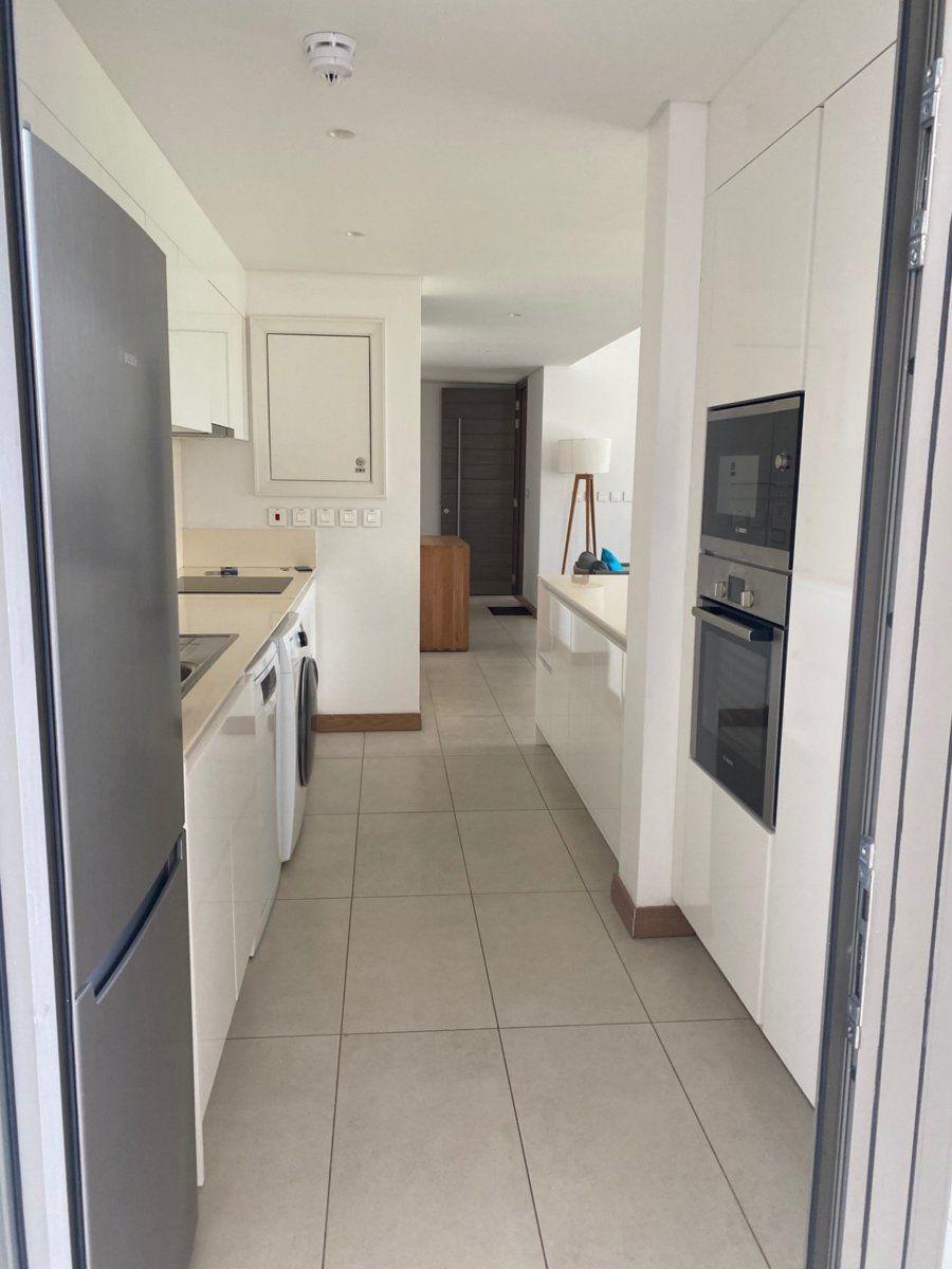 Appartement à vendre 3 169.6m2 à Ile Maurice vignette-5