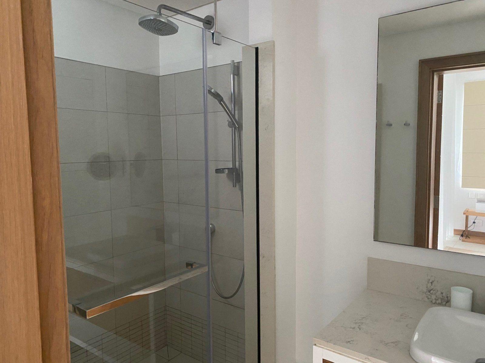 Appartement à vendre 3 169.6m2 à Ile Maurice vignette-7