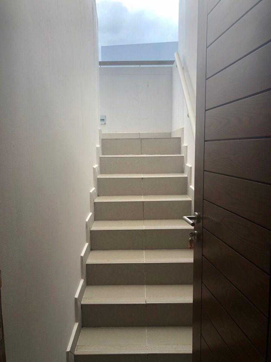 Appartement à vendre 4 145m2 à Ile Maurice vignette-6