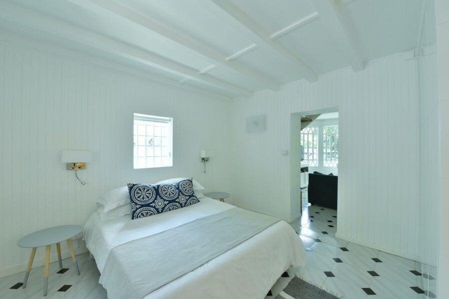 Maison à louer 8 300m2 à Ile Maurice vignette-5