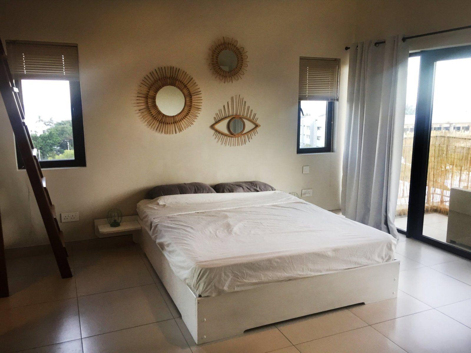 Appartement à louer 5 176m2 à Ile Maurice vignette-6