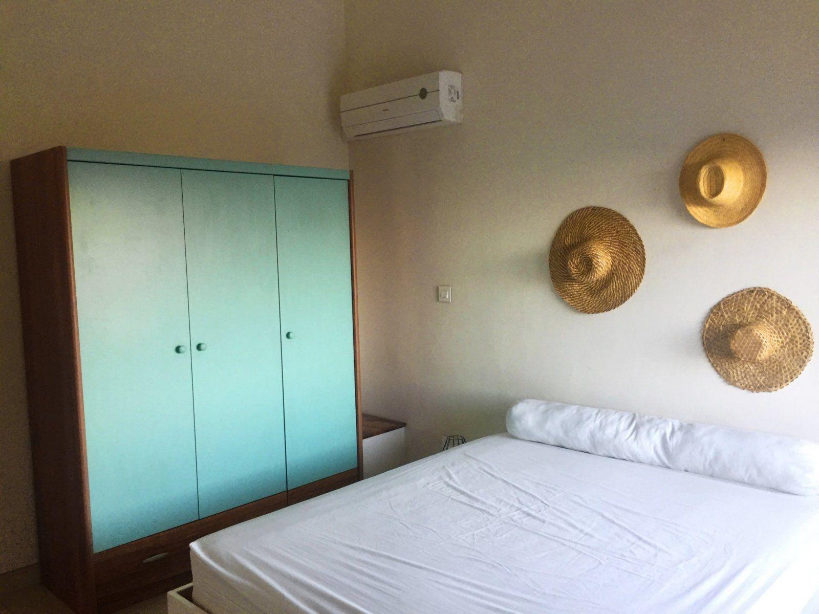 Appartement à louer 5 176m2 à Ile Maurice vignette-8
