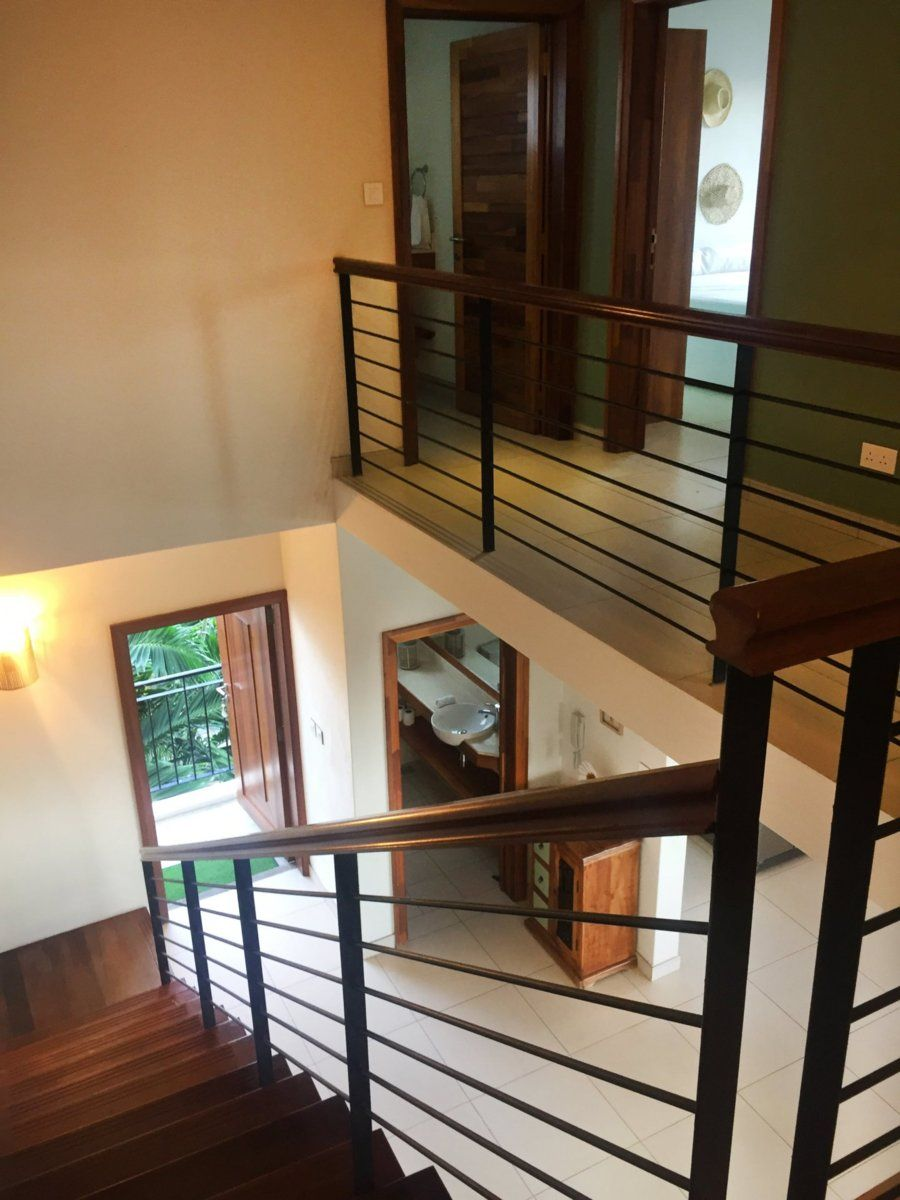 Appartement à louer 5 176m2 à Ile Maurice vignette-11