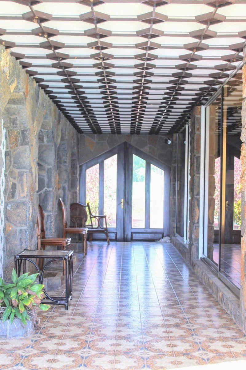 Maison à louer 7 250m2 à Ile Maurice vignette-16