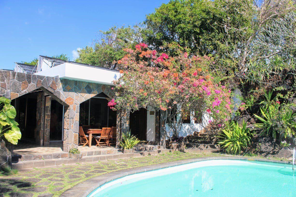 Maison à louer 7 250m2 à Ile Maurice vignette-6