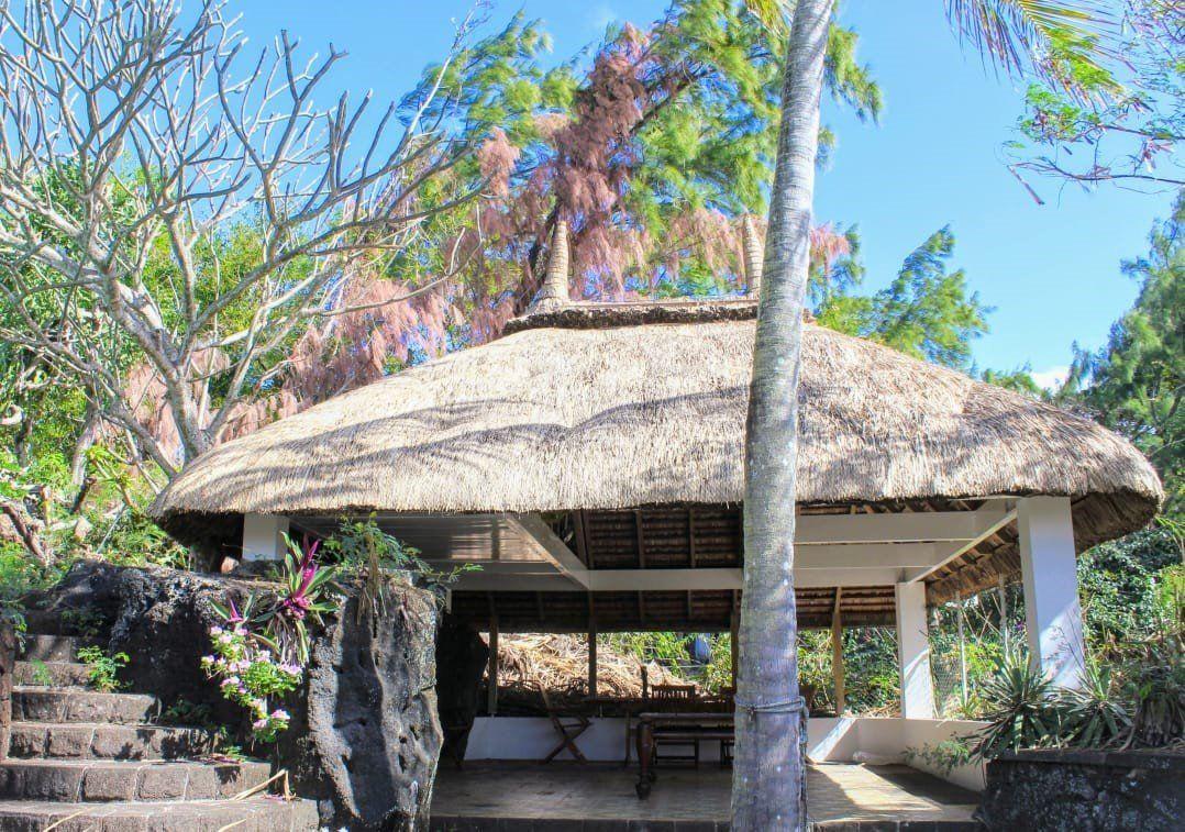 Maison à louer 7 250m2 à Ile Maurice vignette-10