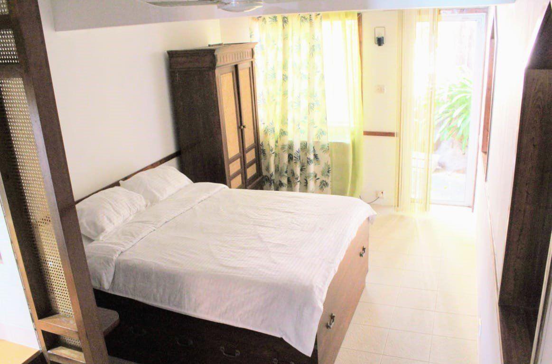 Maison à louer 7 250m2 à Ile Maurice vignette-14