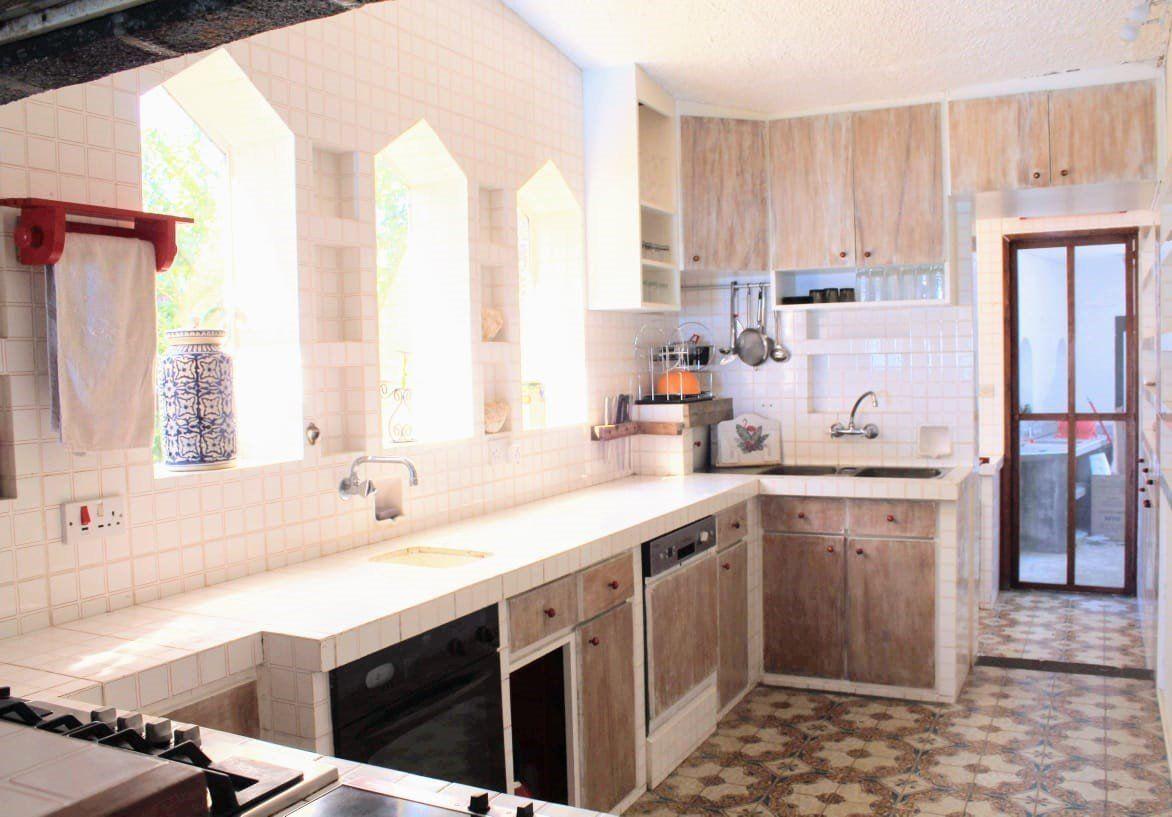 Maison à louer 7 250m2 à Ile Maurice vignette-15
