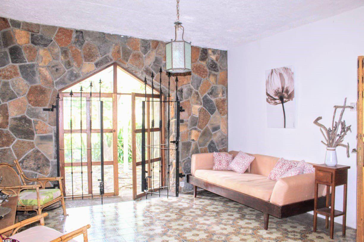 Maison à louer 7 250m2 à Ile Maurice vignette-8