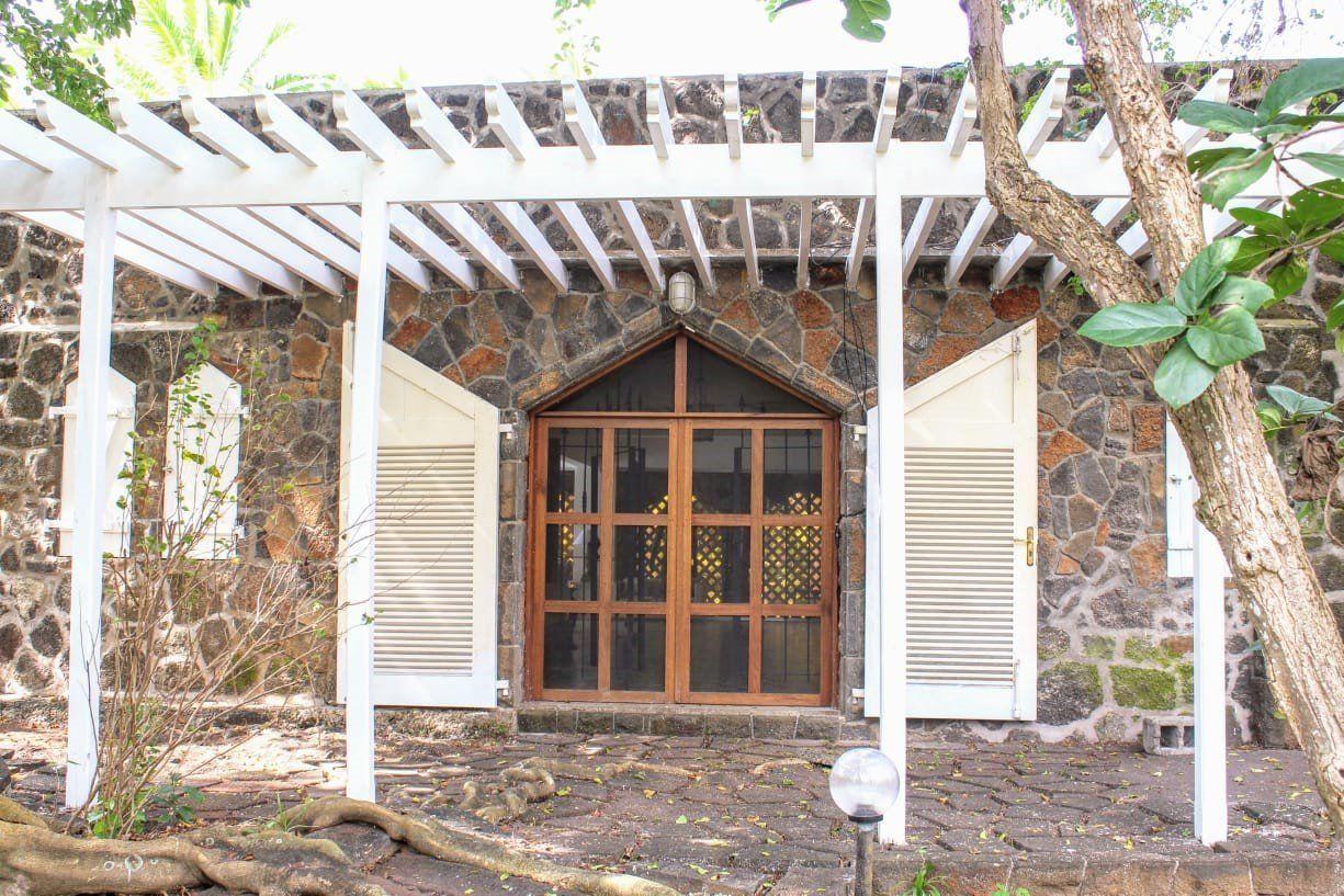 Maison à louer 7 250m2 à Ile Maurice vignette-12