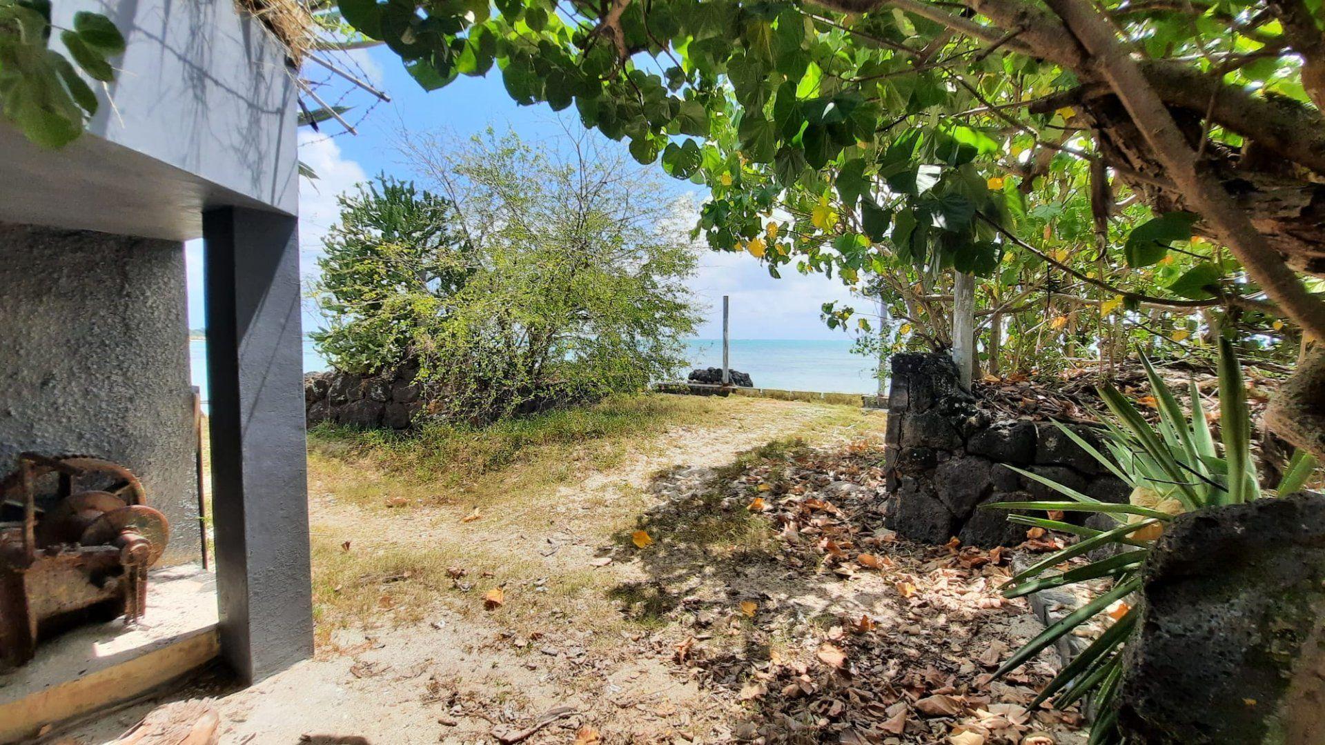 Maison à louer 7 250m2 à Ile Maurice vignette-23
