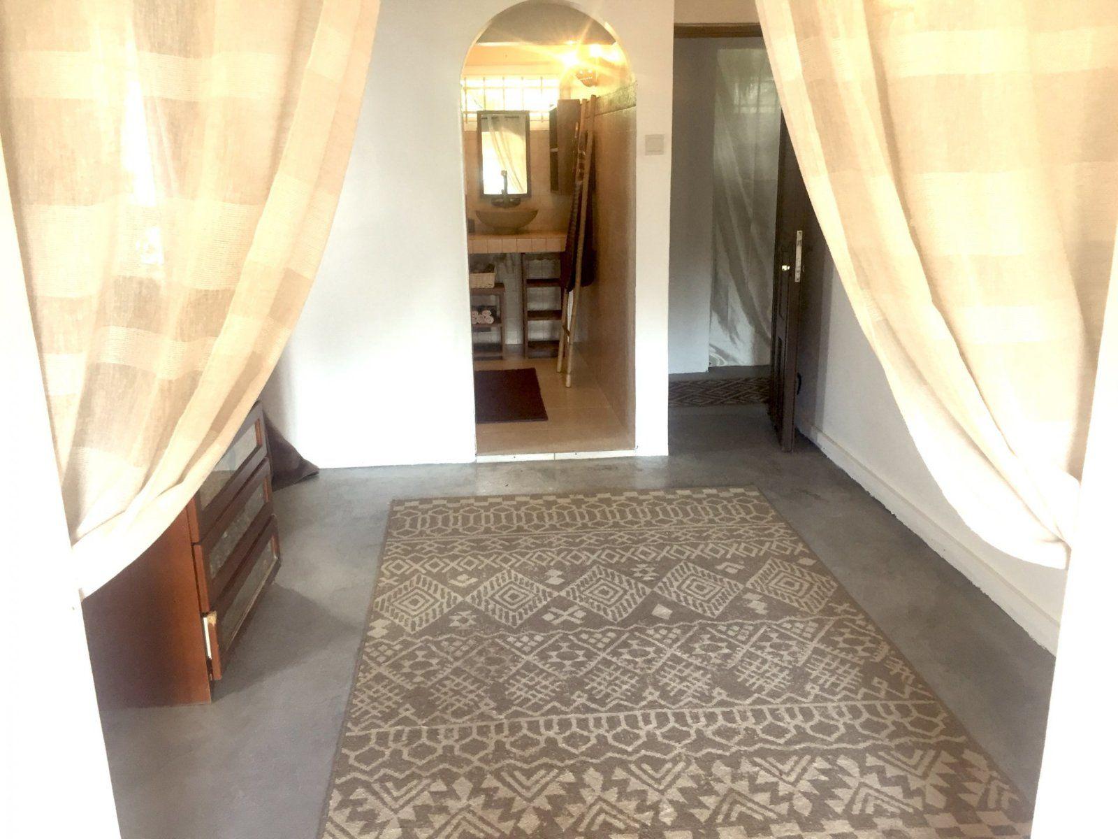 Appartement à louer 5 100m2 à Ile Maurice vignette-9