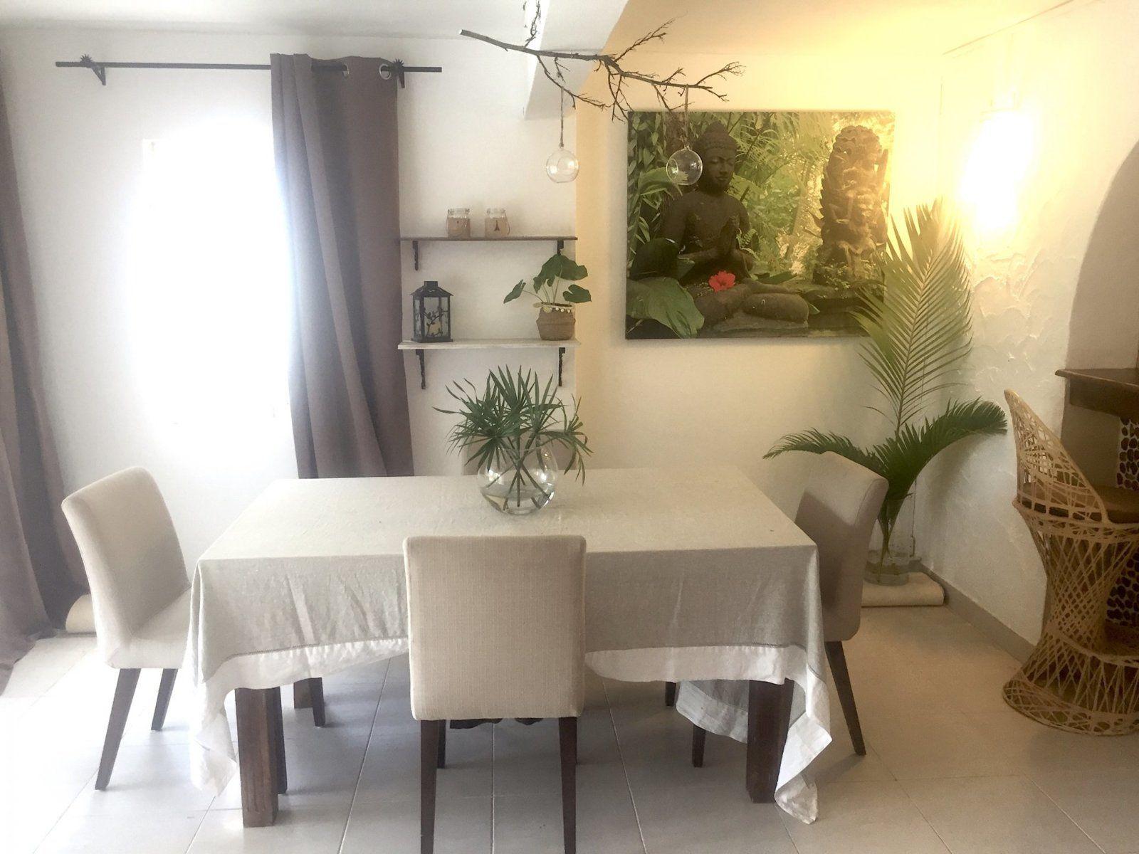 Appartement à louer 5 100m2 à Ile Maurice vignette-5