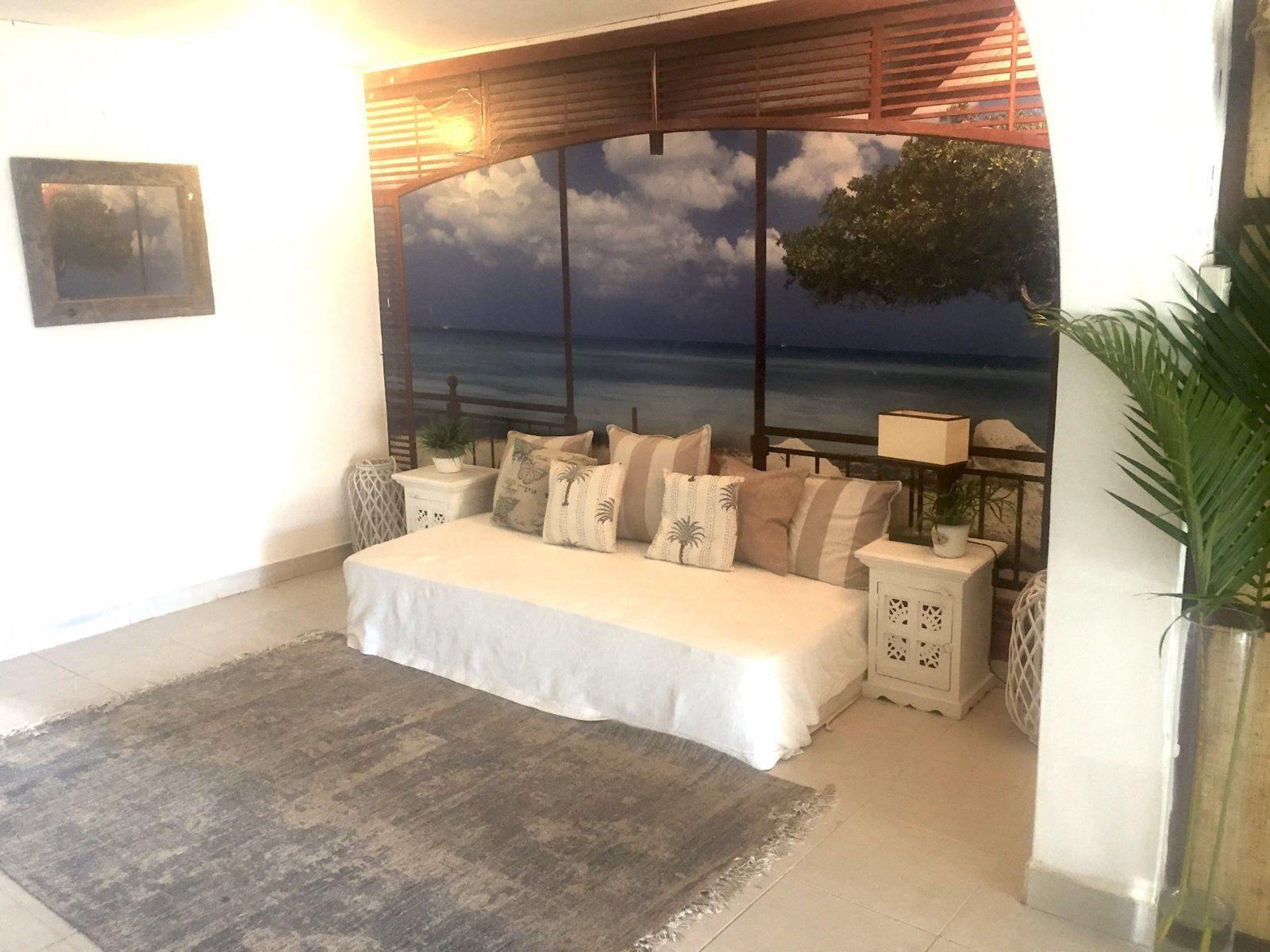 Appartement à louer 5 100m2 à Ile Maurice vignette-4