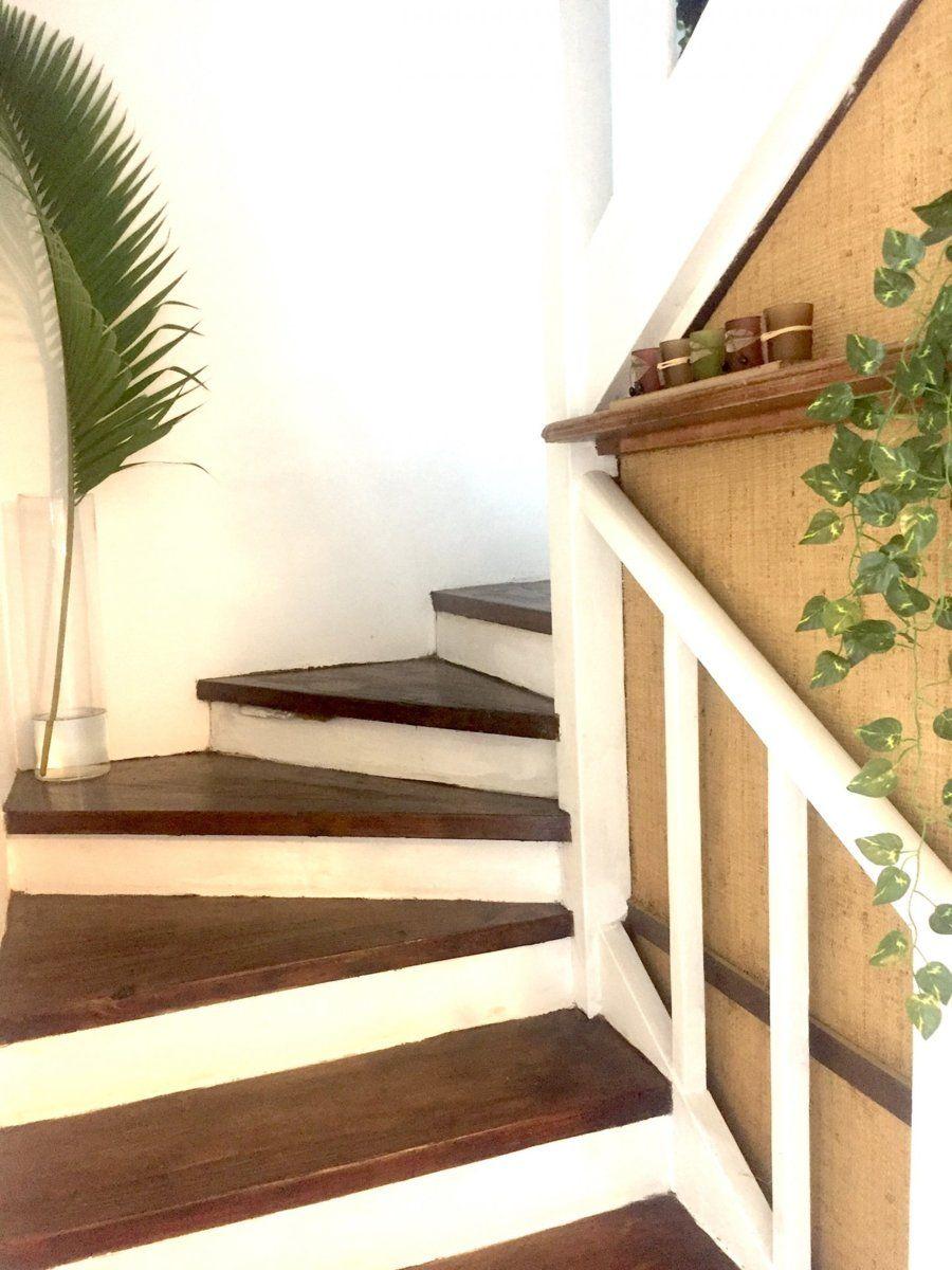 Appartement à louer 5 100m2 à Ile Maurice vignette-7