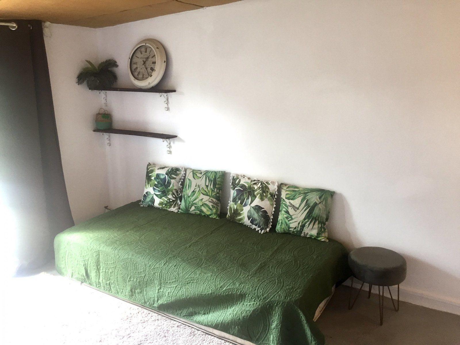 Appartement à louer 5 100m2 à Ile Maurice vignette-13