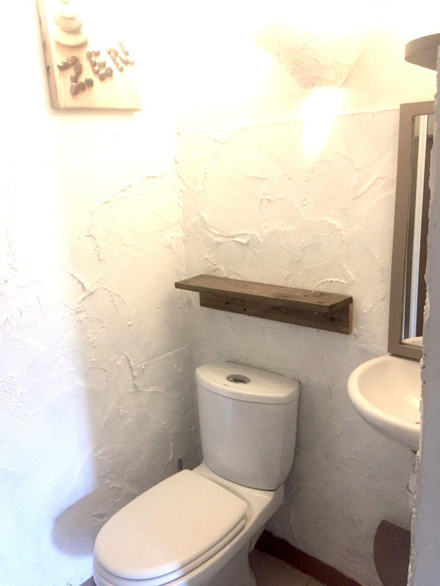 Appartement à louer 5 100m2 à Ile Maurice vignette-12