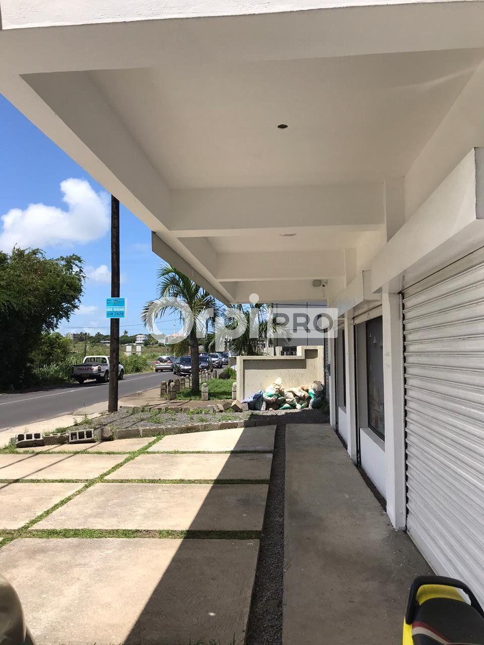 Fonds de commerce à louer 1 15m2 à Ile Maurice vignette-4