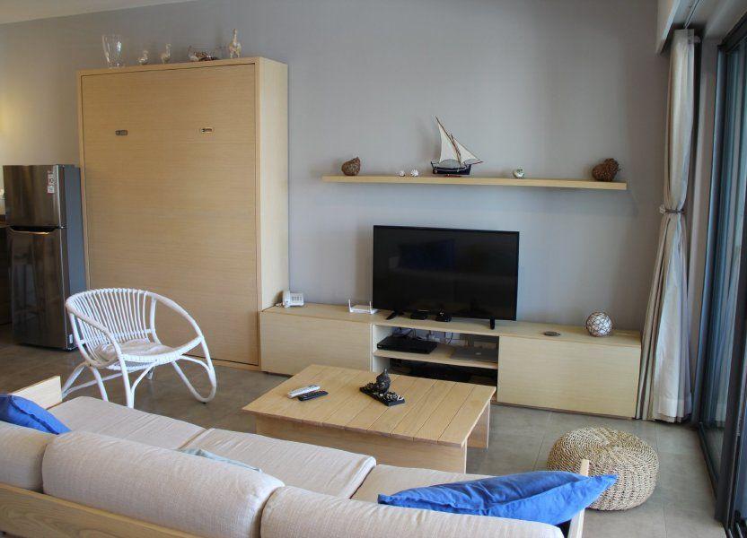 Appartement à vendre 105m2 à Ile Maurice