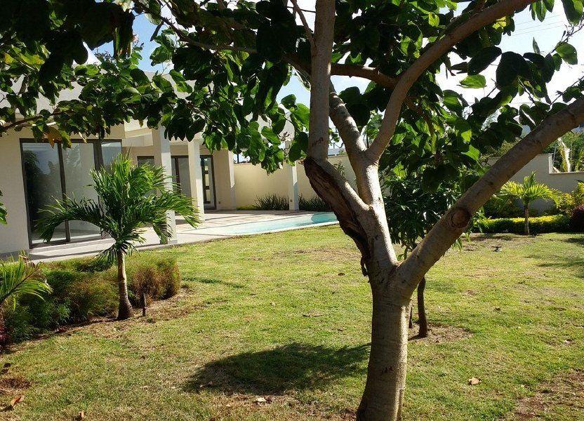 Maison à vendre 399m2 à Ile Maurice