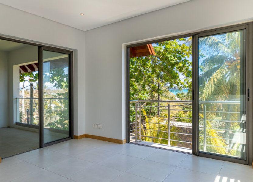 Appartement à vendre 147.2m2 à Ile Maurice