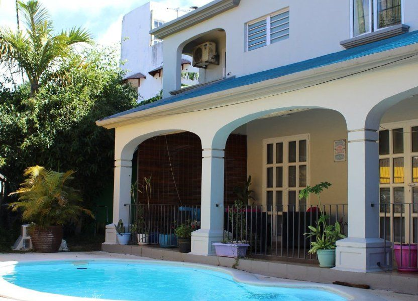 Maison à louer 350m2 à Ile Maurice