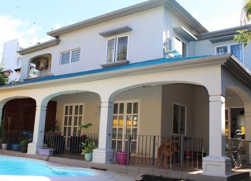 Maison à louer 180m2 à Ile Maurice