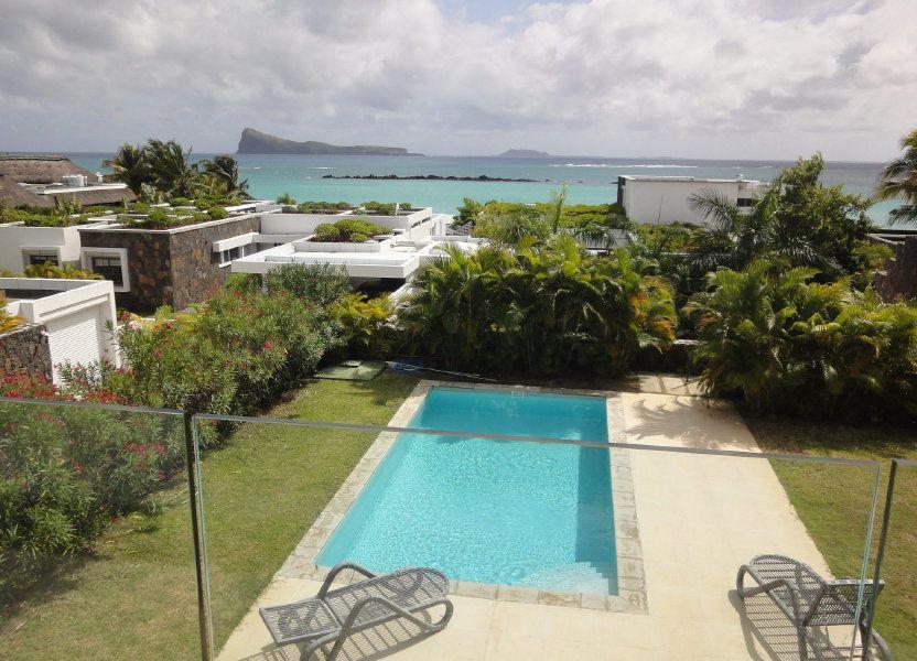 Maison à louer 400m2 à Ile Maurice