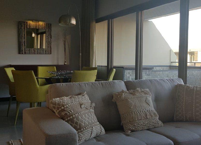 Appartement à vendre 128m2 à Ile Maurice