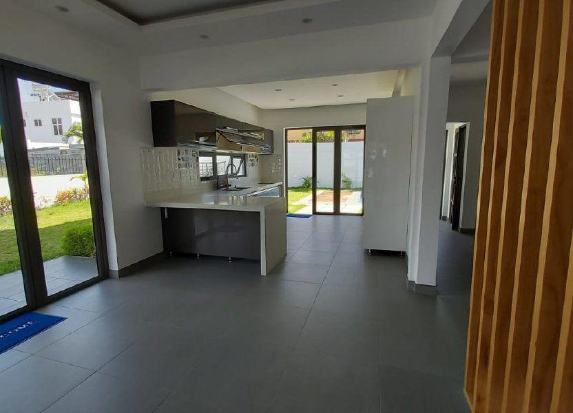 Appartement à vendre 760m2 à Ile Maurice