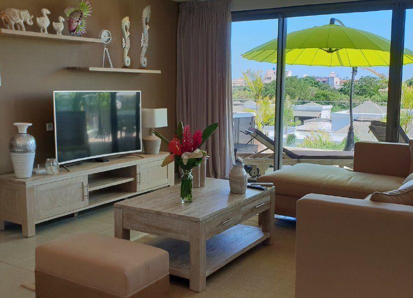 Appartement à vendre 339.44m2 à Ile Maurice