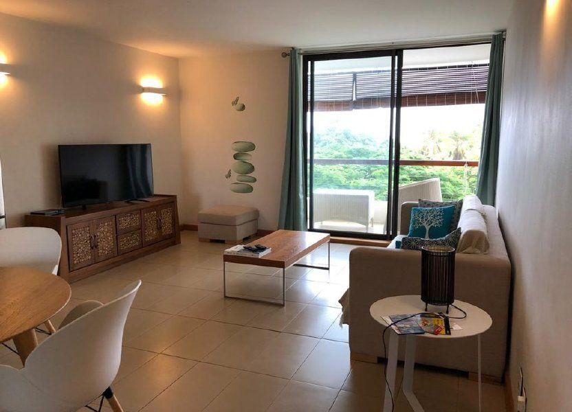 Appartement à vendre 100m2 à Ile Maurice