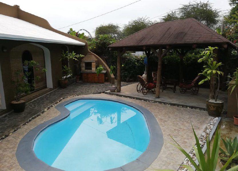 Maison à louer 250m2 à Ile Maurice