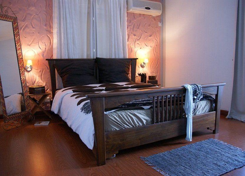 Appartement à louer 130m2 à Ile Maurice