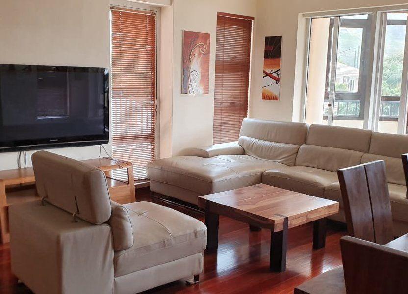 Appartement à vendre 250m2 à Ile Maurice