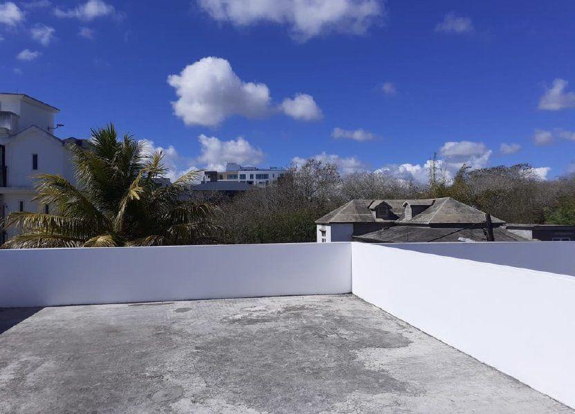 Maison à vendre 139m2 à Ile Maurice