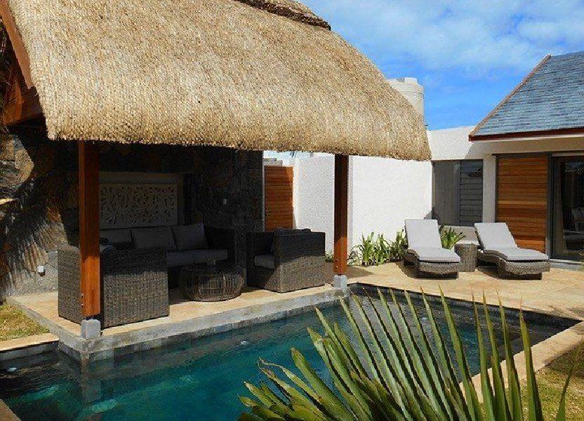 Maison à vendre 190.42m2 à Ile Maurice