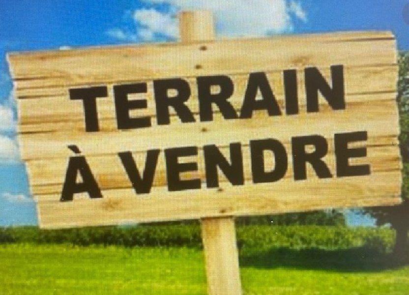 Terrain à vendre 1730m2 à Ile Maurice