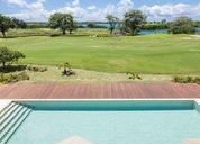 Maison à vendre 303m2 à Ile Maurice