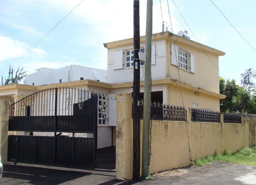 Maison à vendre 150m2 à Ile Maurice