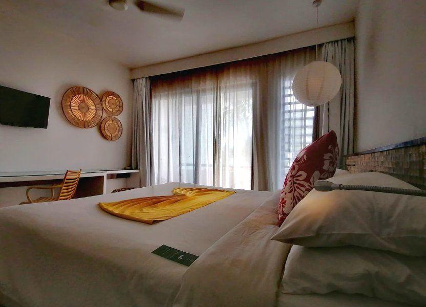 Appartement à louer 35m2 à Ile Maurice