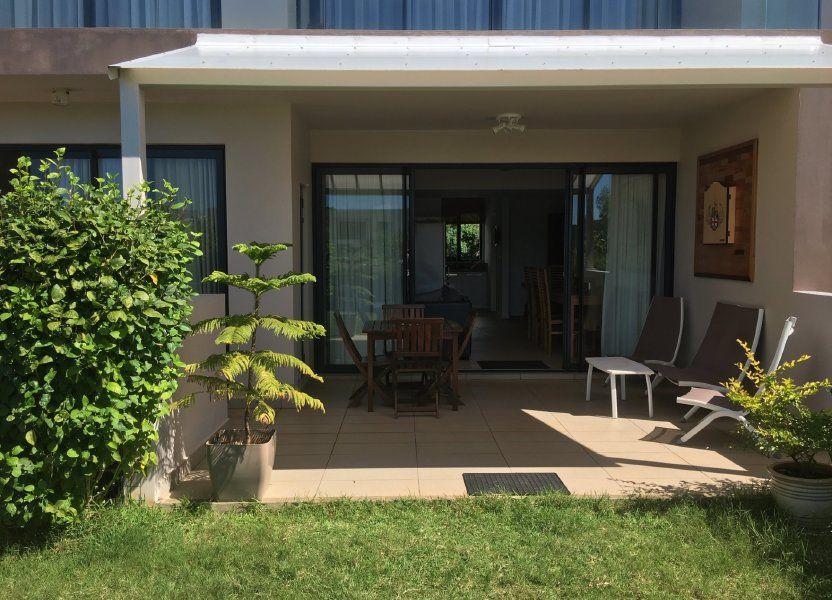 Appartement à vendre 154m2 à Ile Maurice