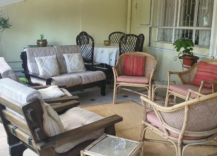 Appartement à louer 137m2 à Ile Maurice