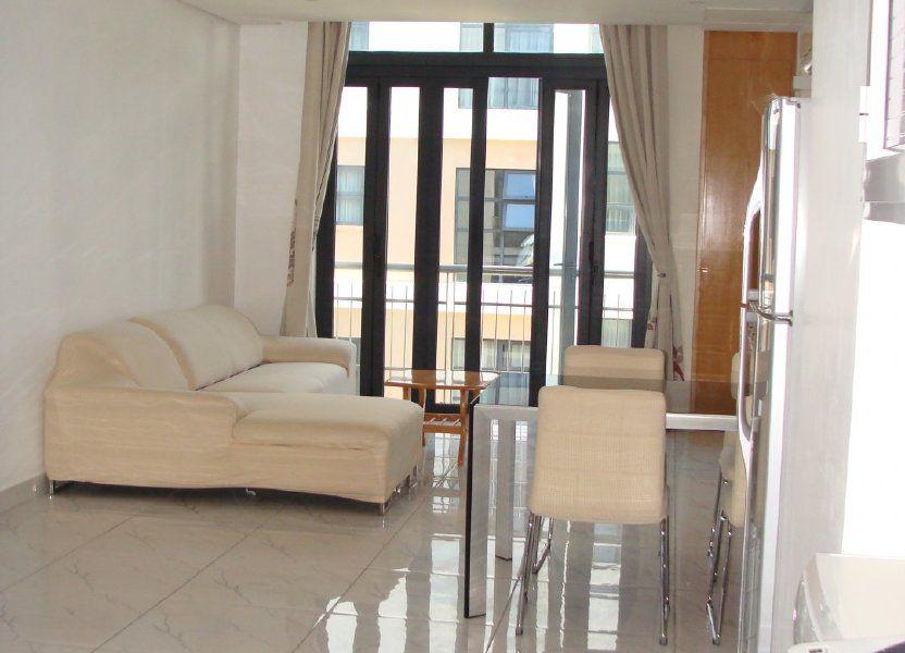 Appartement à louer 120m2 à Ile Maurice