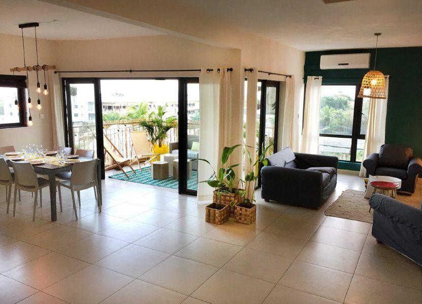 Appartement à louer 176m2 à Ile Maurice