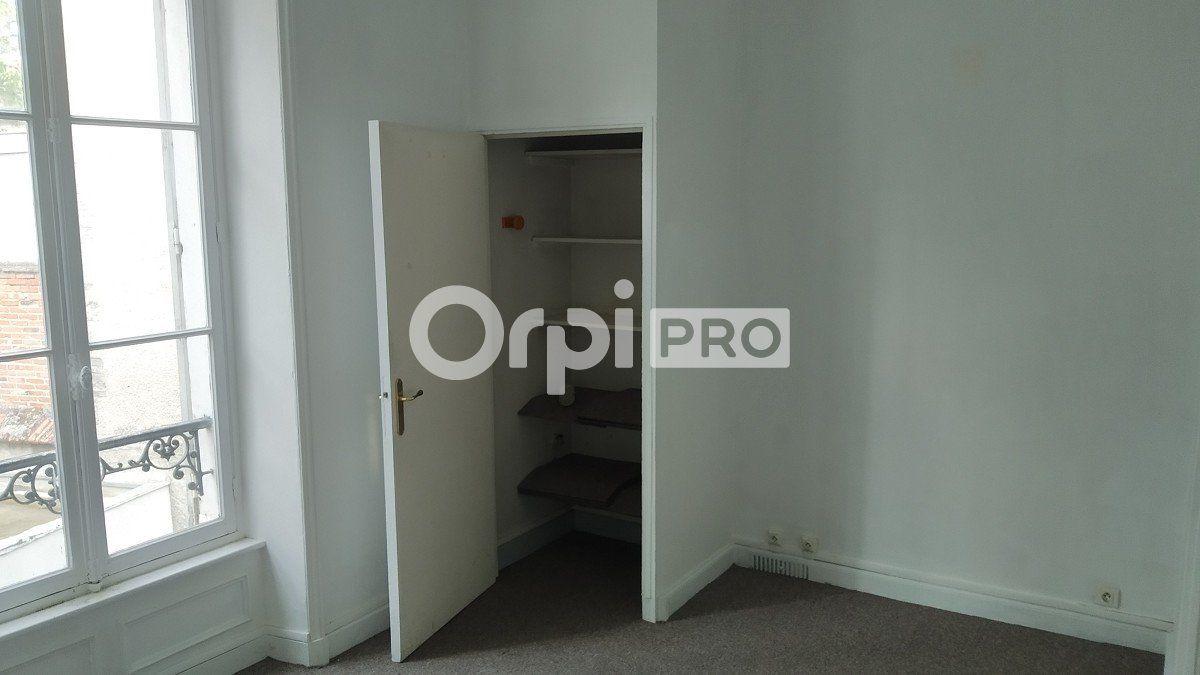 Bureau à louer 0 17m2 à Reims vignette-4